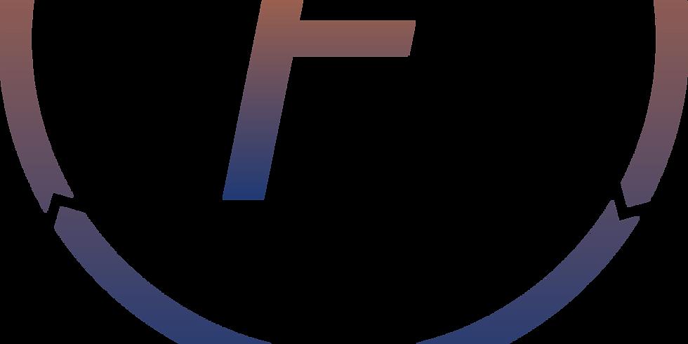 FUSION NETZWERK KONFERENZ