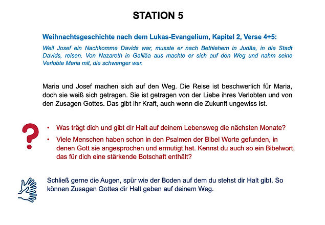Station 5 Erwachsene.jpg