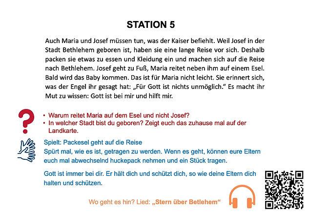 Station 5 Kids.jpg