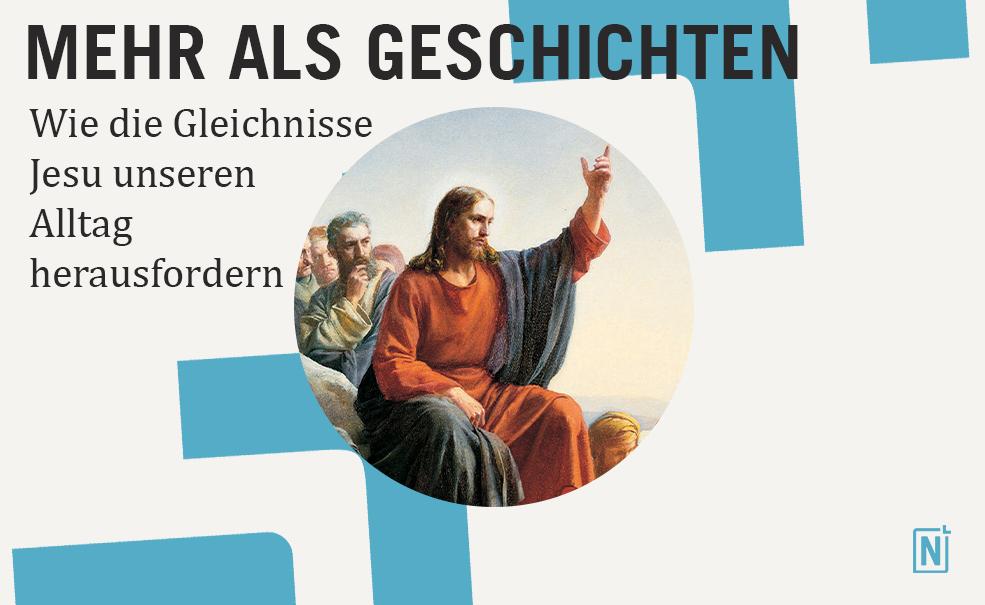 predigtserie_gleichnisse.png