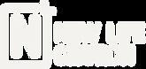 nlc_logo_white.png