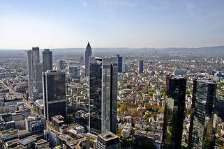 frankfurt-285625.jpg