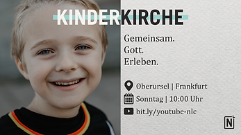kinderkirche.png
