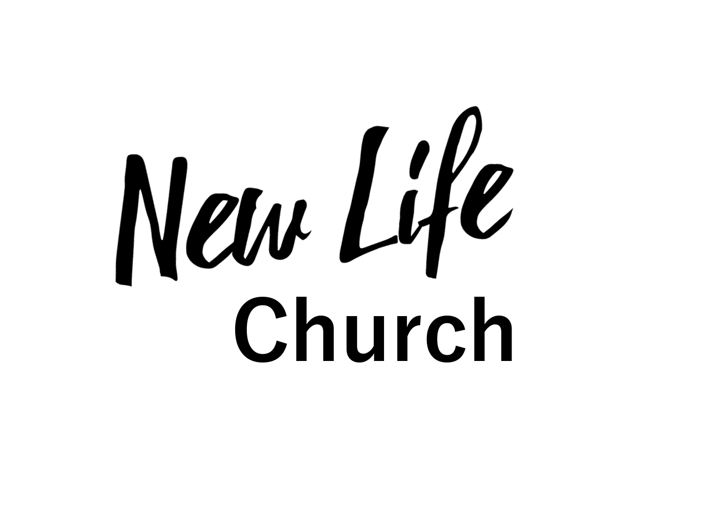 new life ministries dating websites