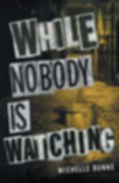 While Nobody is watching3 (1).jpg