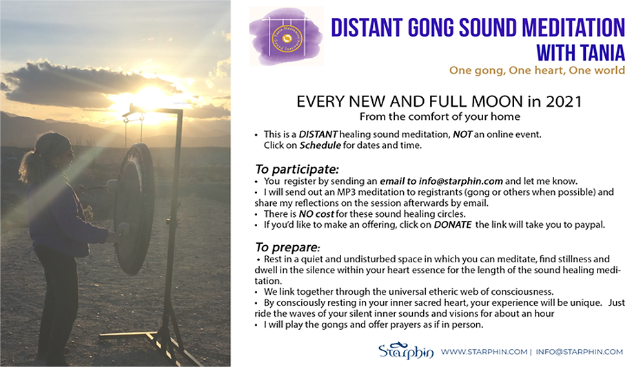 936x550x600 distant gong med c.png