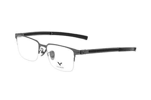 CV410