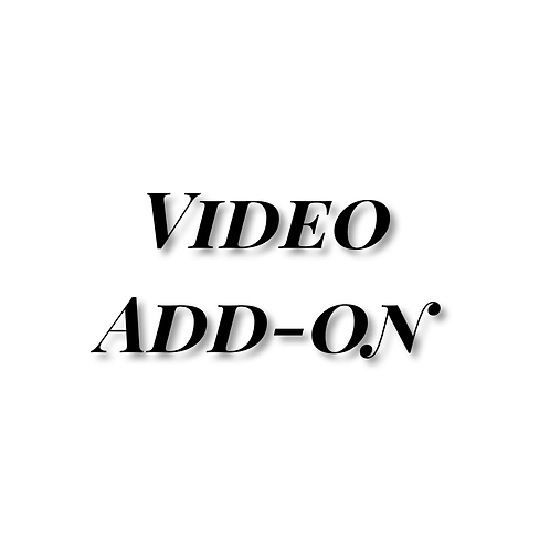 Video Add-On