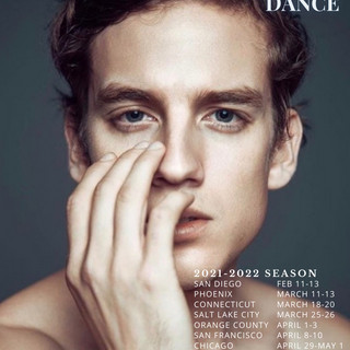 Menswear Fashion Magazine-7.png