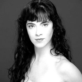 Madison Hicks