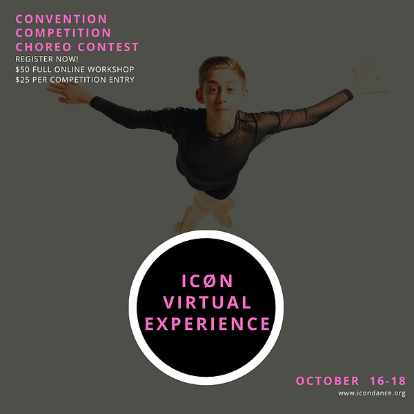 Copy of ICON VIRTUAL EXPERIENCE 2.PNG