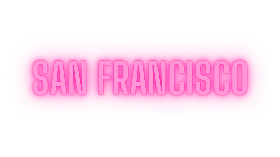 SF-ICON.png
