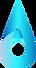 parametric_petrol_logo-ONLY-LOGO.png