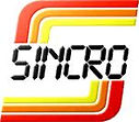 Sincro