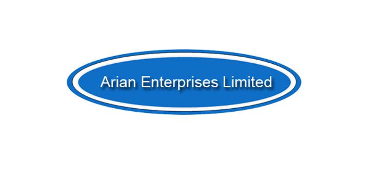 Arian Enterprises.png