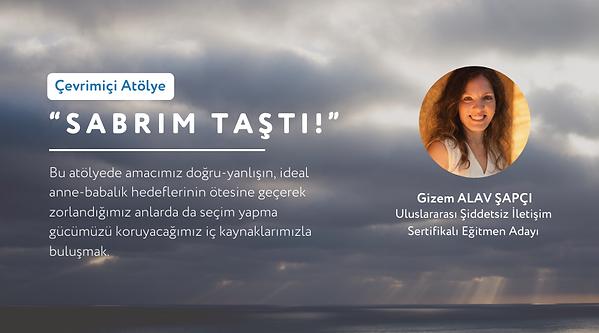 """""""SABRIM TAŞTI!"""" Kopyası Kopyası (1).png"""