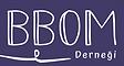 bbom_logo-yeni.png