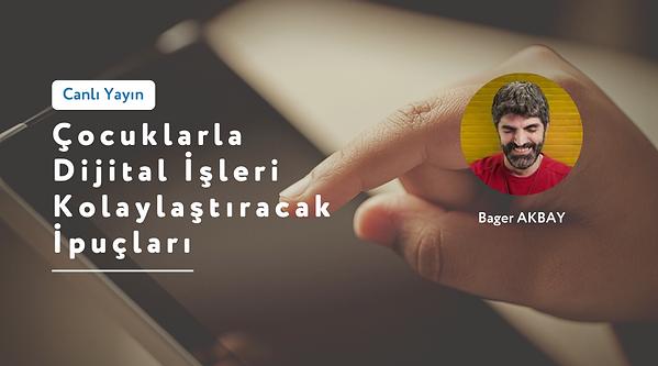 """""""SABRIM TAŞTI!"""" Kopyası Kopyası (4).png"""