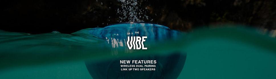 the-vibe-banner_1920x.jpg