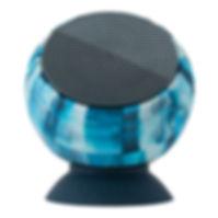 Barnacel Vibe Tidal Blue