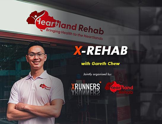 X-Rehab-2.jpg