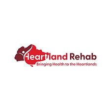 Heartland Rehab.jpg