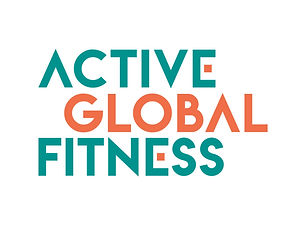 Active Global Fitness_Logo (Facebook).jp