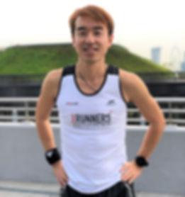 Daniel Tan.JPG