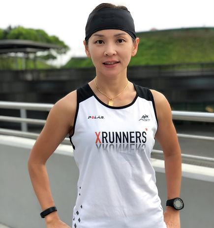 Audrey Hau-1.JPG