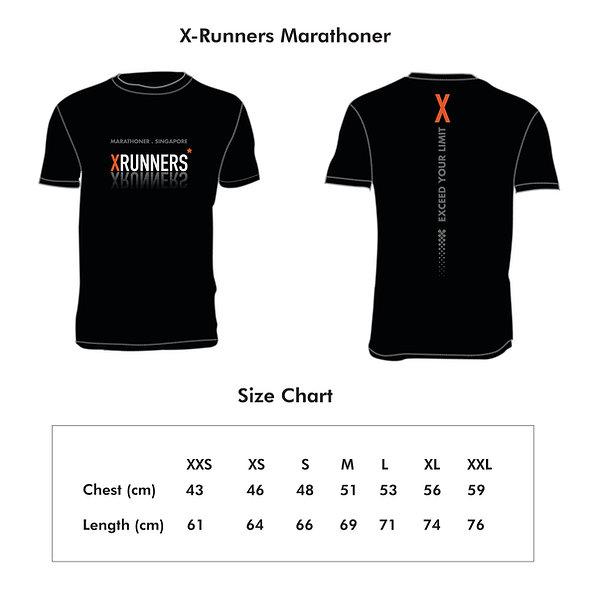 X-Runners Marathoner.jpg