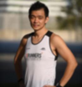 Derrick Teng-1.JPG