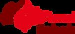 Heartland Rehab Main Logo (Colored-Verti
