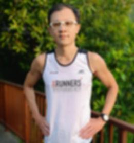 Richard Lai.JPG