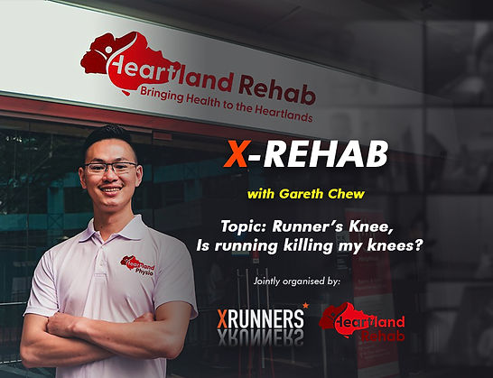 X-Rehab-Runner's Knee.jpg
