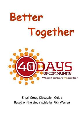 40Days of community cover.jpg