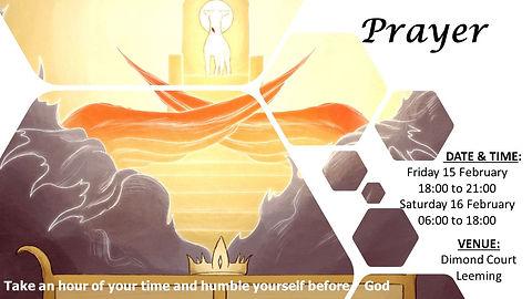Prayer weekend.jpg
