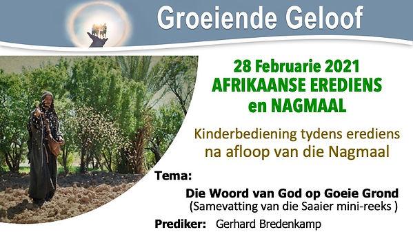 FB_NM 28 Feb.jpg