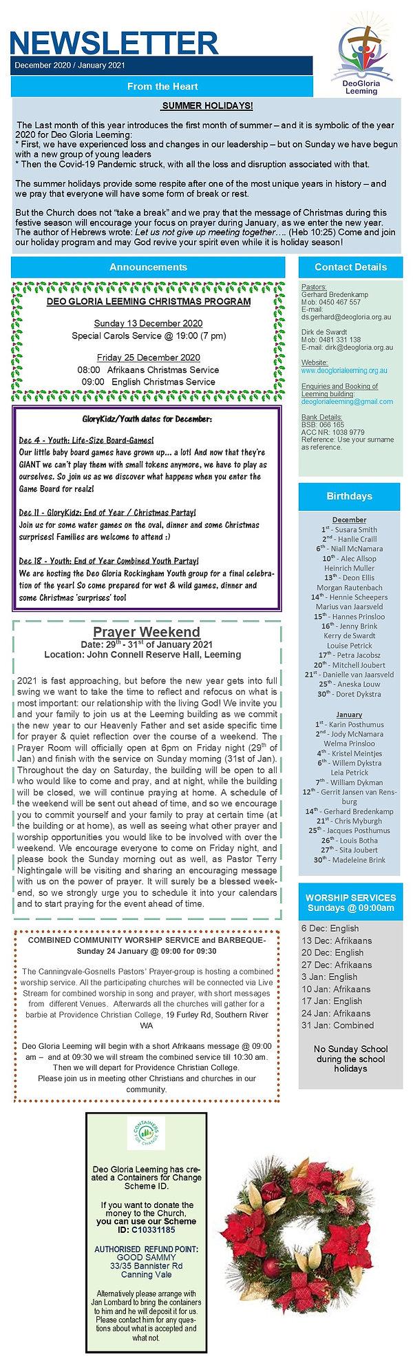 December_January newsletter.jpg