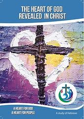 The heart of God revealed in Christ.jpg