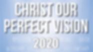Prayer 2020.png