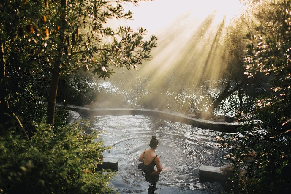 Bath House - Lakeside pool.jpg