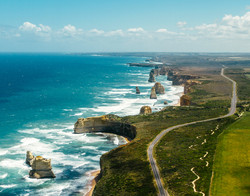 private great ocean road tours