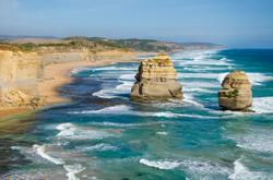 Autopia - Great Ocean Road Experience