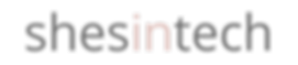 shesintech_logo_clear.png