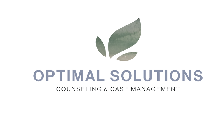 Optimal Solutions logos-01.png