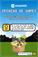 Lançamento de curso: Compukids CRIAÇÃO DE GAMES