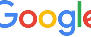 Os salários que o Google paga a funcionários no Brasil