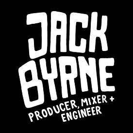 JACK-BYRNE---NEW-LOGO---2020-3.png