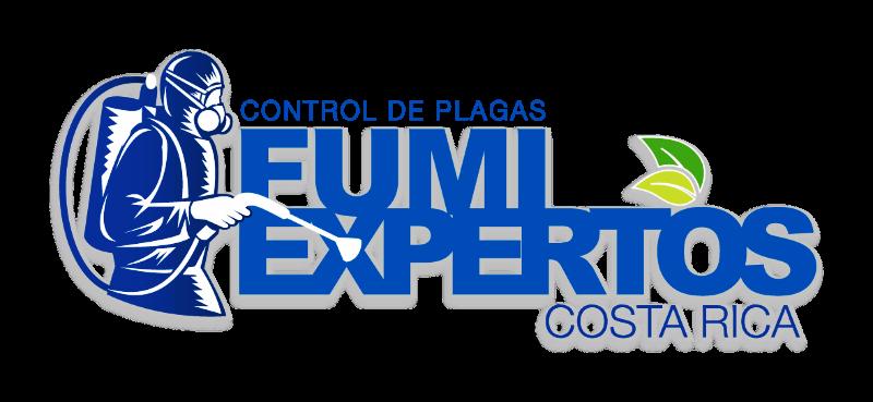 FUMIGADORA FUMIEXPERTOS DE C.R.