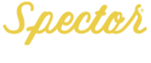 Header_logo_Spector.png